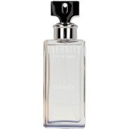 Calvin Klein Eternity Summer for Women EDP 20..
