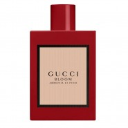 Gucci Bloom Ambrosia Di Fiori for Women