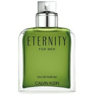Calvin Klein Eternity for Men EDP Tester