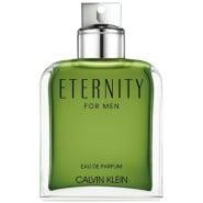 Calvin Klein Eternity for Men EDP Tester