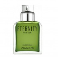 Calvin Klein Eternity EDP Spray