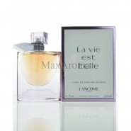 Lancome La Vie Est Belle  for Women