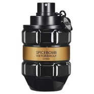 Viktor and Rolf SpiceBomb Extreme for Men
