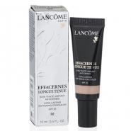 Lancome Effacernes Long-Lasting Softening Concealer - 02 Beige Sable