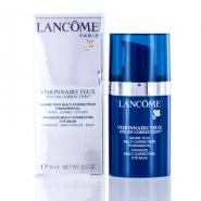 Lancome Visionnaire Advanced Eye Correcting Balm
