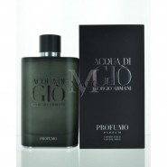 Giorgio Armani Acqua Di Gio Profumo for Men