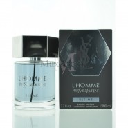 Yves Saint Laurent L'homme Ultime for Men
