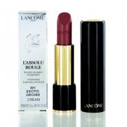 Lancome l'absolu Rouge Lipstick 391 Exotic Orchidee (cream)