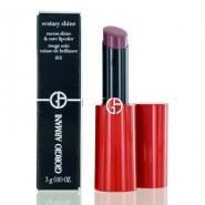 Giorgio Armani Ecstasy Shine Lipstick (601) Attitude