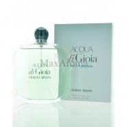 Giorgio Armani Acqua Di Gioia Perfume for Women