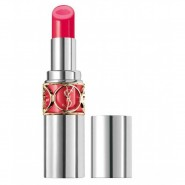Yves Saint Laurent Volupte Tint-in-balm - 4 Desire Me Pink