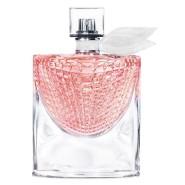 Lancome La Vie Est Belle L'eclat perfume