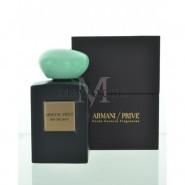 Giorgio Armani Prive Iris Celadon Perfume Uni..