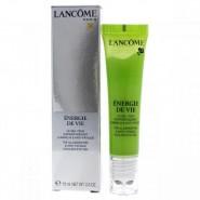 Lancome Energie De Vie Cooling Eye Gel For Women
