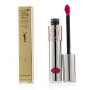 Yves Saint Laurent Volupte Liquid Colour Balm 8 Excite Me Pink