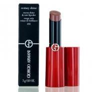 Giorgio Armani Ecstasy Shine Lipstick (202) Bamboo