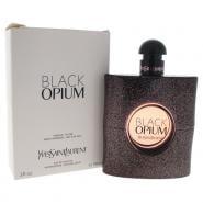 Yves Saint Laurent Black Opium EDT Spray
