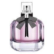Yves Saint Laurent Mon Paris Couture Perfume