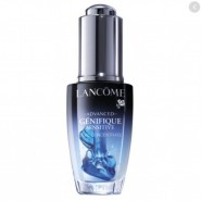 Lancome Genifique Advanced Sensitive Serum
