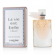 Lancome La Vie Est Belle L'eclat for Women EDT Spray