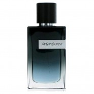 Yves Saint Laurent Y Perfume For Men