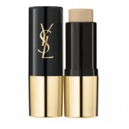 Yves Saint Laurent All Hours Foundation Stick (br 20) Cool Ivory