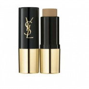 Yves Saint Laurent All Hours Foundation Stick - BR30 Cool Almond