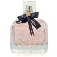 Yves Saint Laurent Mon Paris Only in Paris perfume for Women