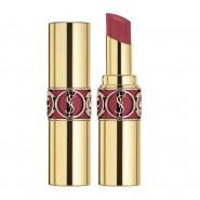 Yves Saint Laurent Rouge Volupte Shine Oil-in-stick Lipstick
