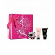 Lancome La Nuit Tresor for Women Gift Set
