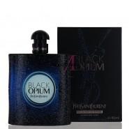 Yves Saint Laurent Black Opium Intense for Wo..