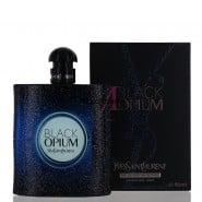 Yves Saint Laurent Black Opium Intense for Women