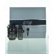 Viktor & Rolf Spicebomb 2pcs Set Men 100ml