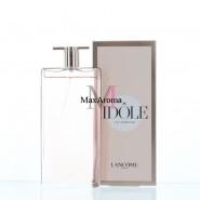 Lancome Idole for Women