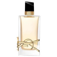 Yves Saint Laurent Libre for Women