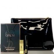 YSL Black Opium 90ml 3Pcs Set