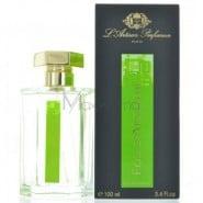L'artisan Parfumeur Fou D'absinthe for Men