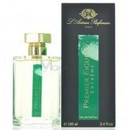 L'artisan Parfumeur Premier Figuier Extreme for Unisex