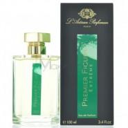 L'artisan Parfumeur Premier Figuier Extreme f..