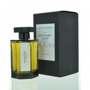 L'artisan Parfumeur Mechant Loup for Unisex
