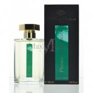 L'artisan Parfumeur Premier Figuier for Unise..