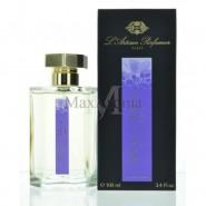 L'artisan Parfumeur Mure Et Musc Extreme for ..