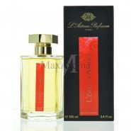 L'artisan Parfumeur L'eau D'ambre for Women