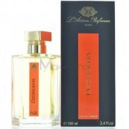 L'artisan Parfumeur Dzongkha for Unisex