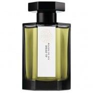 L'artisan Parfumeur Al Oudh
