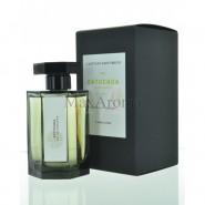 L'artisan Parfumeur Batucada for Unisex