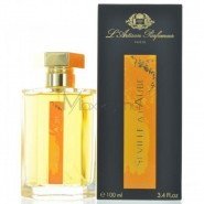 L'artisan Parfumeur Seville A L'aube for Unis..