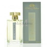 L'artisan Parfumeur Caligna for Unisex