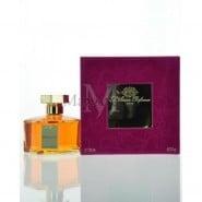 L'artisan Parfumeur Rappelle-toi  Unisex