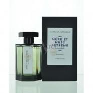 L'artisan Parfumeur Mure Et Musc Extreme Unisex
